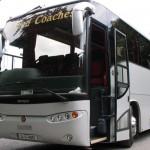 Bus / Coach